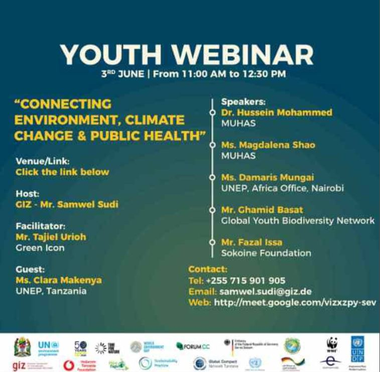 youth webinar invite