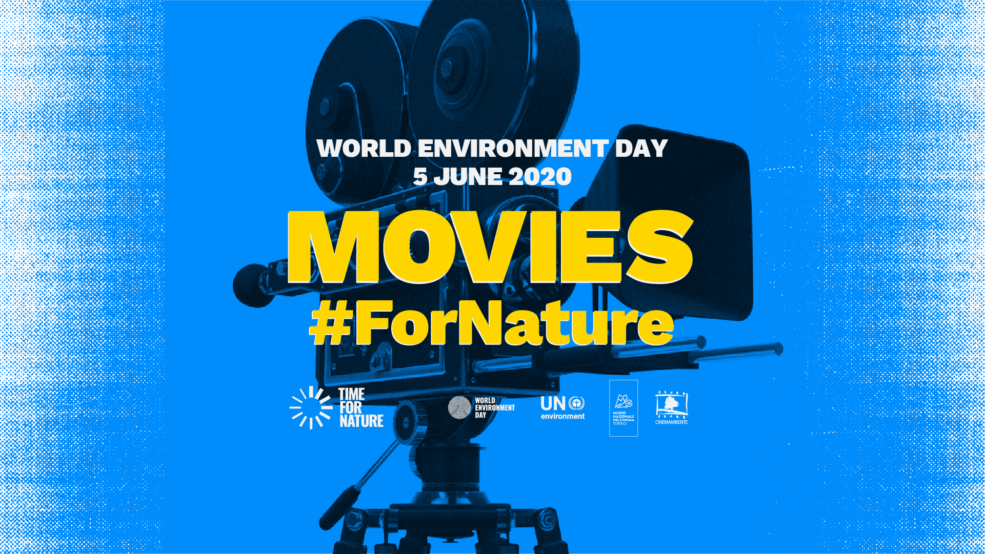 Movies for Nature